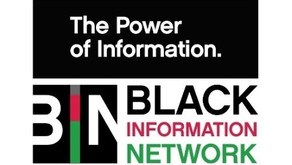 Black Information Network Elevates Four; Will Expand Local News In All Markets Next Year.
