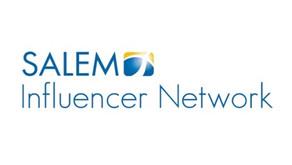 Revenue Diversification Strategy Takes Salem Into Influencer Marketing.