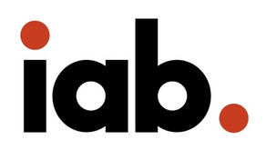 IAB Finds Podcasting Ad Rates Most Resilient Digital Media During COVID-19.