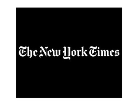 New York Times Podcast Contest Shows Teens Love The Medium.