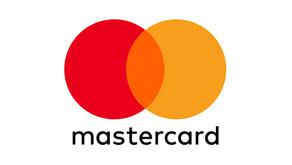 Mastercard's CMO On Sustaining Brand-Building — Including Sonic Marketing — Amid Coronavirus.