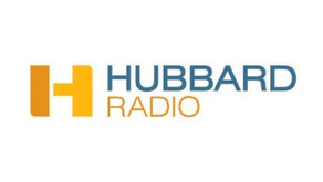 How Hubbard Radio Built A Thriving Digital Agency That Pulls In 15-20% Of Revenue.