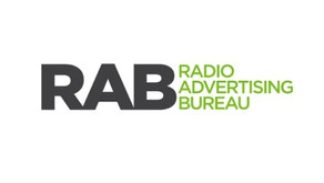 RAB: Sports Fans Are 'Emotionally Connected' to Radio.