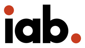 Interactive Advertising Bureau Reports Resilient First Quarter.