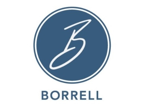 Growth Of National Podcast Ad Spending May Lead Local Advertisers To Follow, Says Borrell.