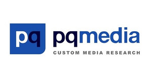PQ Media: Global Product Placement Spend Up 14.5% Last Year.
