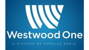 Nielsen/Westwood One: AM/FM Serves As TV's 'Reach Accelerator.'