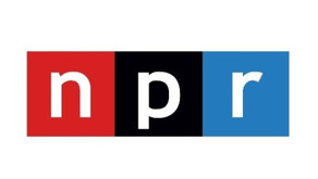 NPR Podcast Ad Sales Tracking 30% Above A Year Ago.