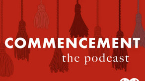 """iHeartMedia Shares Highlights From """"Commencement: Speeches For The Class Of 2020."""""""