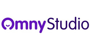 Podcasting Has Gone Global, So Omny Studio Gets A Multilingual Makeover.