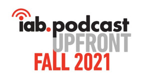 Dynamic Ad Insertion Is Leading Podcast Industry's Ad Tech Push In 2021.