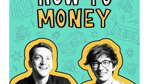 Millennials, Money And A Pandemic Intersect In Expanded 'How To Money' Podcast.