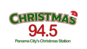 Walking In A Summer Wonderland: iHeart Flips Florida FM To All-Christmas.