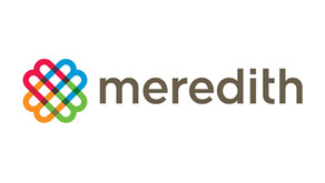 Magazine Publisher Meredith Expands Into Audio With More Podcasts.
