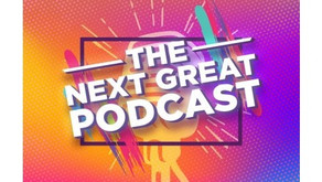 Dan Patrick, iHeart and Tongal Launch Fresh Search For 'The Next Great Podcast.'