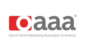 US Out-of-Home Advertising Growth Slows in Q1 2020.