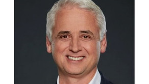 How Long Until Nielsen Regains Accreditation? 'Months,' Says CEO Dave Kenny.