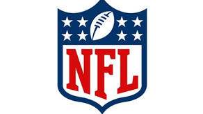NFL Audience Research Shows Game Listeners 'More Passionate And Engaged' Than TV Viewers.