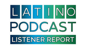 Milestone For Podcasts, As Majority Of Hispanics Have Now Tried Listening.