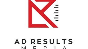 Audio Specialist Ad Results Media Adds Five New Execs.
