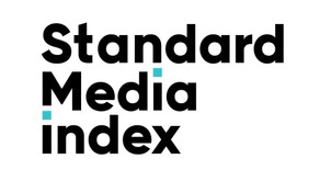 SMI: U.S. Ad Market Roared Forward During Second Quarter.