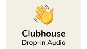 Clubhouse Doubles Up on Android Again, Reaching 4M Users.