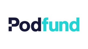 Podfund Invests In Audio Fiction Studio Atypical Artists.