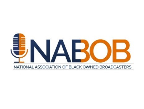 NABOB: Programming To, And Connecting With, Audiences During A Pandemic.