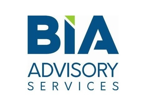BIA: Local Radio Ad Revenue Expected To Grow To $12.7 Billion In 2022.