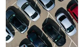 Auto Experts On Why Dealers Need To Advertise Even When Vehicle Inventory Is Low.