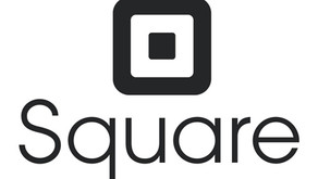 Square Parlays Its Small Business Aid Initiative Into a National Radio and TV Campaign.