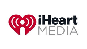iHeartMedia Los Angeles And FanVestor Offering Virtual Fan Experiences.