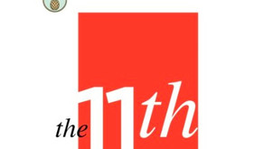 Pineapple Street Releases New Podcast Series 'The 11th.'