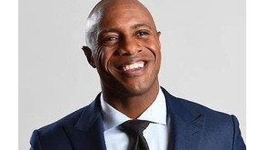 Ex-NBA Player Jay Williams To Host New Chat Podcast For NPR.