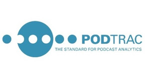 Podtrac's Final COVID-19 Update: Weekly Downloads Up 31% Since Jan. 1.