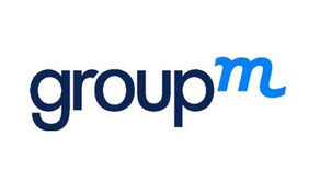GroupM Boosts Ad Outlook For Audio And Beyond, Saying 'Welcome To The Roaring Twenties.'