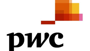 Who Needs The Mall? PwC Sees Audio As A Place Where Consumers Will 'Linger And Browse.'