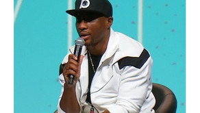 Charlamagne Tha God Thinks The Next Stop For Black Effect Podcast Hosts Should Be Radio.
