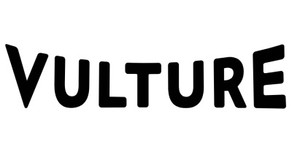 Vulture To Double Podcast Coverage.