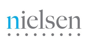 Nielsen To Cut 3,500 Jobs, Exit Some Smaller Markets.