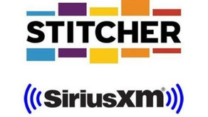 SiriusXM Closing In On Stitcher Acquisition.