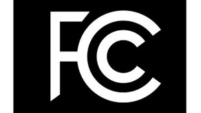 State Associations Urge FCC To Rethink Annual Fee Hike Proposal.