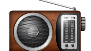 Holistic View Of Listening Data Shows Radio's Resilience.