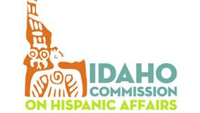 ICHA Credits Radio For Reaching Hispanic/Latino Community With COVID Info.