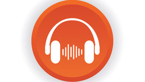 5 Reasons Why Marketers Should Use Audio, Now.