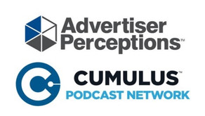 Survey: Advertiser Interest In Podcasts Is Higher Than Ever.