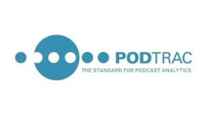Downloads Held Steady Last Week, According To Podtrac.