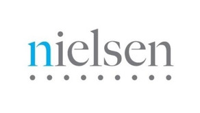 For Back-To-School Advertisers 'Channel Choice Will Be Critical,' Nielsen Says.