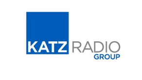 Here's Why Auto Insurance Brands Are Among Radio's Top Advertisers.