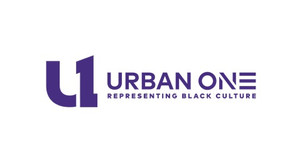 Scrapped Ad Tax Proposal Wins Praise From Urban One.
